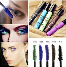 cheap mascara makeup