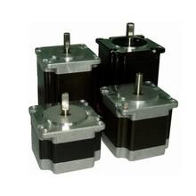 wholesale step motor