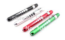 wholesale medical pen