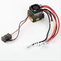 7.2V-16V 320A High Voltage ESC Brushed Speed Controller RC Car Truck Buggy Boat