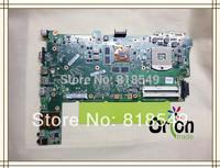 for asus n73sv laptop motherboard N73SV REV2.0 system mainboard 100% tested ok