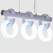 acrylic chandelier price