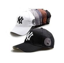 children baseball cap price