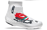 Free shipping hot sale white sidi cycling shoes covers bike shoes covers all in stock