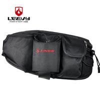 Leevy sports waist pack outdoor sports bottle waist pack running waist pack travel bag