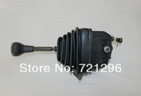 500cc RENLI buggy / CF 188 500CC / shifts gears handle