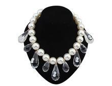 popular fashion accessories business