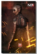 wholesale mass effect 2