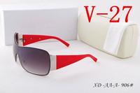 2014 Fashion Sunglasses Men Women SunGlasses Unisex Brand Designer Sunglasses Sport,wayfare sunglasses