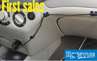 2014 first company to sales CAR interior accessories auto fastener clip 30pcs/lot free shipping