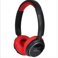 B-370 Stereo Bluetooth Headset wireless Headphone dj TF Card/FM/MP3 Play Noise Cancelling 3.5mm Headband Headphones