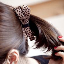 fabric hair price