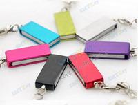 USB 2.0 2GB / 4GB / 8GB / 16GB / 32GB USB Disk Mini U-disk with chain