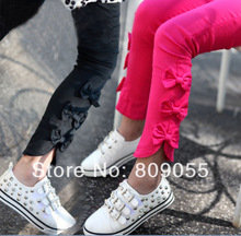 baby legging promotion