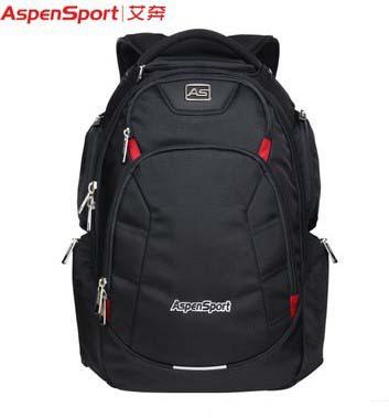 Aspen Sport  AS-B18 aspen 857759