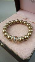 Bracelet fashion beads bead big crystal decoration 131113 088 02