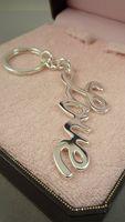 Pendant fashion silver love 131126 013 01