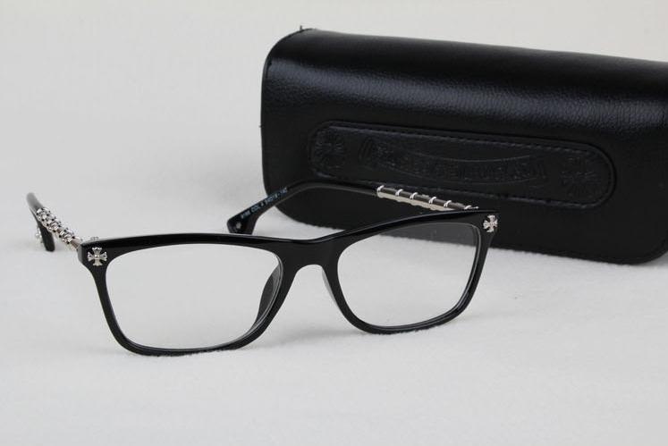 Vintage Eyeglass Frame Manufacturers : Aliexpress.com : Buy Vintage Retro Round Frame Eyeglasses ...