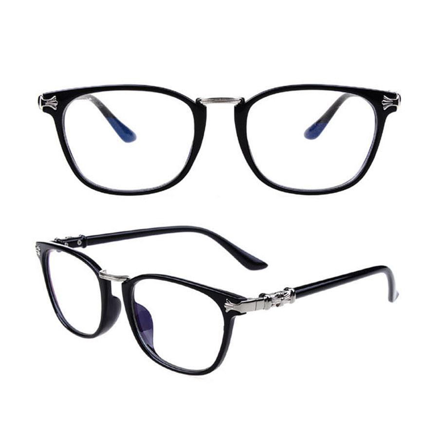 Korean Eyeglasses Frame : Popular Korean Glasses Frames Aliexpress