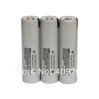 4PCS/LOT Original NCR18650D Li-ion 3.7V 18650 battery 2700mah Rechargeable Battery Batteries Free Shipping