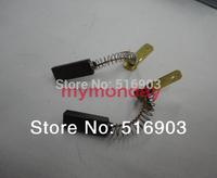 10pcs E240 E543 Spindle motor carbon brush 3.0X6.0X16MM