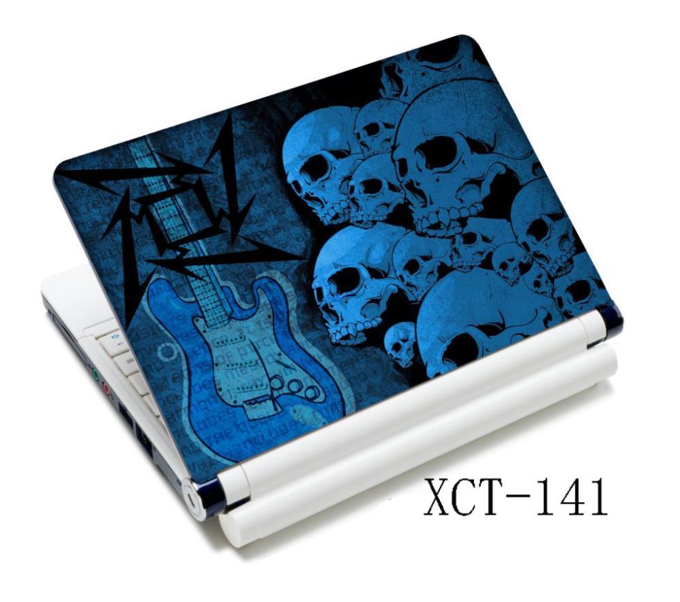sticker pour ordinateur portable 17 pouces car interior design. Black Bedroom Furniture Sets. Home Design Ideas