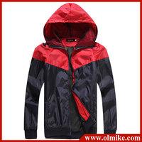 New 2014 Summer Men's Jackets, hoody Jacket for Men Dark Color, Waterproof, Sport Men, Male Coats, Casual active Sportwear Brand