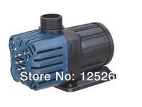 BOYU Brand Generation 7 Aquarium Accessories Garden Pond or Aquarium Water Pumps Power 20W Qmax 2500L/H Hmax 2.5m