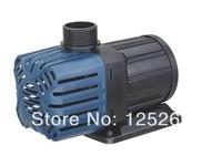 BOYU Brand Generation 7  Pumps Equipment  Pond or Aquarium Water Pumps Power 23W Qmax 3000L/H Hmax 2.7m