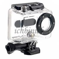 30M Unterwasser Wasserdicht Tasche Underwater Waterproof Housing Case Etui For Gopro HD Hero 1 2 Cameras Kamera Camcorder DSLR