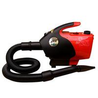 Pet chuishui machine dog hair dryer superacids chuishui machine
