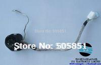 Mitsubishi D2S  Ignitor wire X6T03071 ballast xenon hid