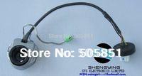 Mitsubishi D2S wire W3T13171 hid ballast wire connector
