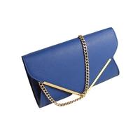 2014 new fashion women bags shoulder bag clutch bag shoulder bag diagonal package