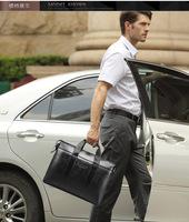 2014 NEW ARRIVED HOT SELL Shoulder bag,handbag,Men Travel Bags, computer Business bag,Briefcase,Leather Men Messenger bag