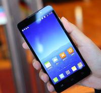 HOT New Original Coolpad 8297w Smart Phone 5 Inch MTK6592 Octa Core Phone Android OS 4.2 2GB RAM 1.7GHz 13.0MP Camera Dual SIM