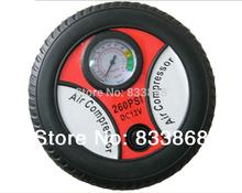 wholesale auto tyre