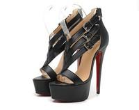 red bottoms high heels pumps famous brand women sandals heels for women pumps platform women high heels sandals ladies pumps
