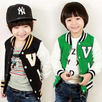2014 spring boys clothing baby child long-sleeve cardigan wt-2330
