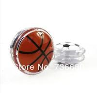 Promotion, Hot Selling Colorful  Flash YoYo Ball Luminous Yo Yo New Child Clutch Mechanism Yo-Yo Children toys