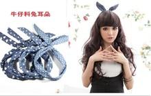 hair accessories china price