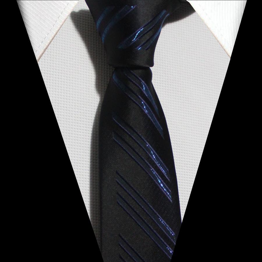 2014 fashion tie unique Skinny necktie factory supplier gravata(China (Mainland))