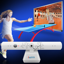 wholesale tv game console