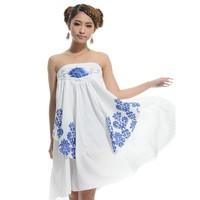 new 2014 summer dress