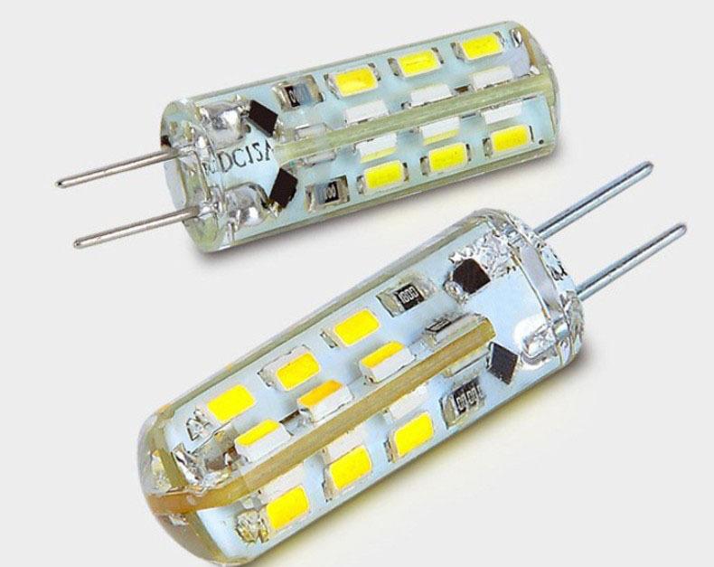 Стриженова какую светодиодную лампу купить для дома найдете рецепты
