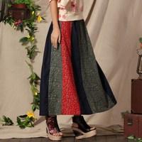 Bust skirt new 2014 summer