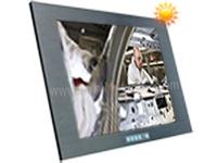 12.1 inch High Birght Marine LCD Monitor