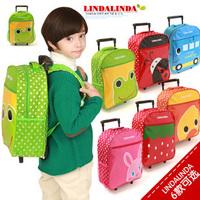 kids backpack children school bags backpacks bookbag toy story bag trolley baby bags school bag cartoon backpack BTB