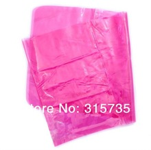 EMS FEDEX free Pink shape up sauna belts Tummy Firming Waist Slimming belly wrap 200pcs
