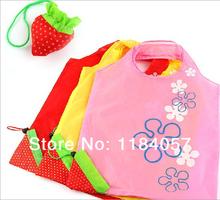 foldable shopping bag promotion